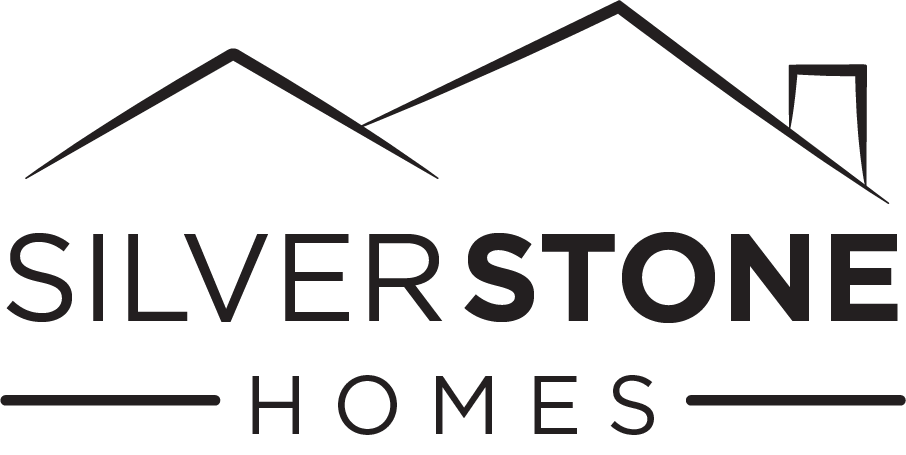 Silver Stone Homes